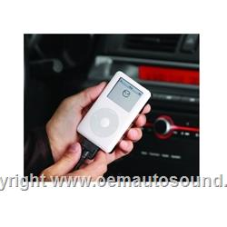 Mazda 2002-2008 Ipod Interface kit  Dice I-MAZDA-R